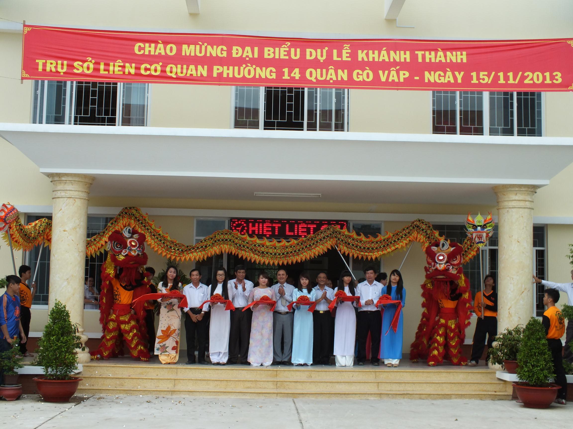Description: http://govap.hochiminhcity.gov.vn/Hnh%20nh%20bn%20tin/2013-11/1511khanhthanhtrusop142.jpg